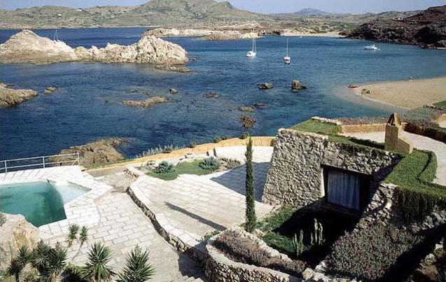 integrated architecture binichic mediterranean lifestyle blog