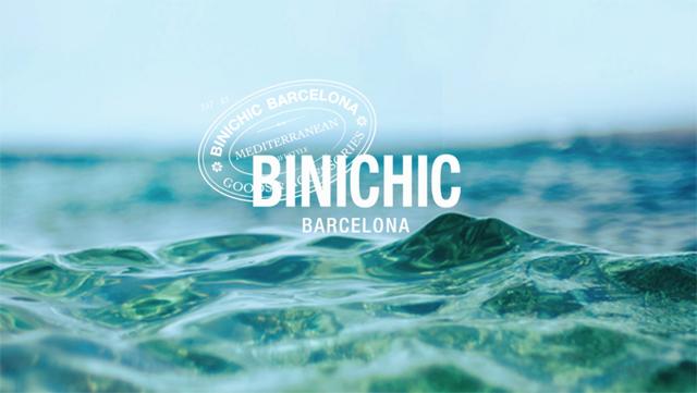 binichic