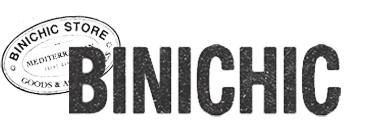 BiniChic | Mediterranean Lifestyle